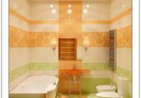 укладка плитки в ванной краснодар