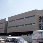 вентилируемые фасады в Краснодаре