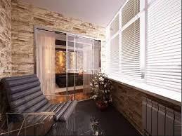 Балконы Краснодар