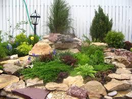 каменный сад Краснодар